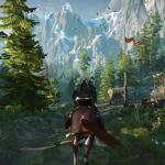 Switch_TheWitcher3WildHunt_E3_screen_01