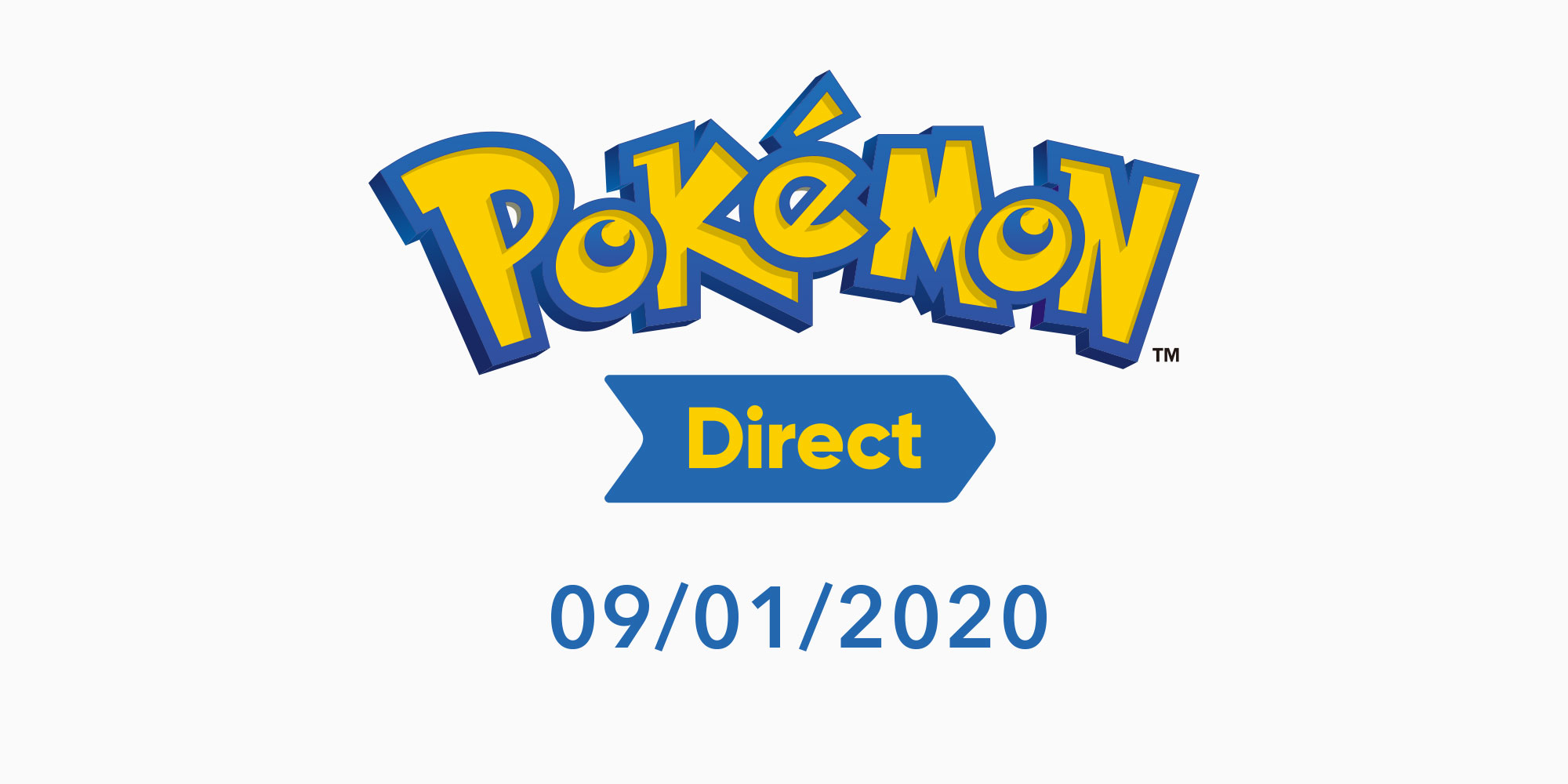 NintendoEurope-1214547321058471936-20200107_150021-img1