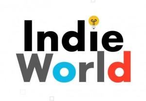 Prezentace Indie World představila více než 20 nových indie titulů, které si na Nintendo Switch zahrajeme ještě letos