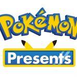 Prezentace Pokémon Presents představila novinky ze světa Pokémonů